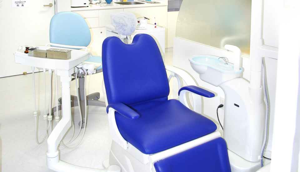 浅井歯科クリニック